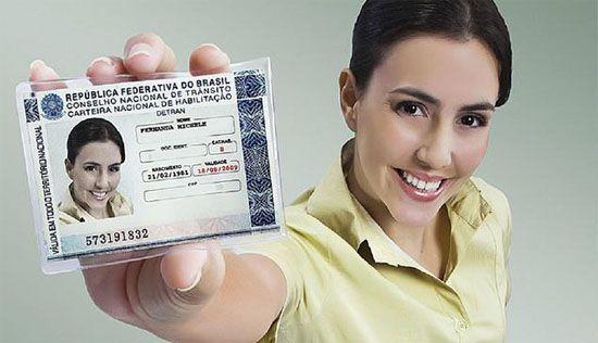 Funcionários cobravam até R$ 6 mil para utilizar um código específico / Reprodução