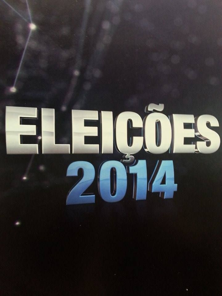 Debate entre candidatos no RJ será nesta terça / Reprodução: Band TV