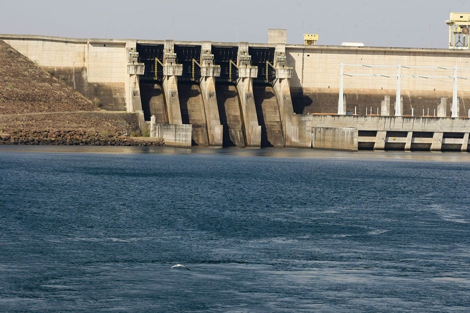 Brasil corre risco de problemas na geração de energia elétrica em novembro