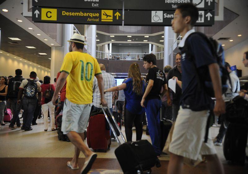 [Brasil]  Empresários querem Rio-SP em 30 minutos F_265024