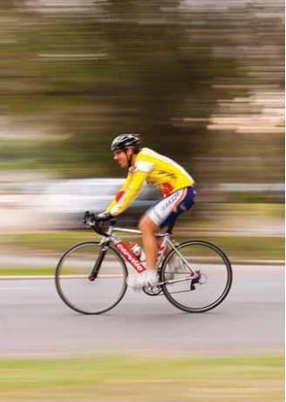 Bicicletas são usadas em apenas 0,6% das viagens da cidade de BH