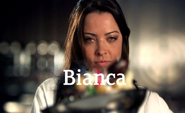 Bianca Bertolaccini