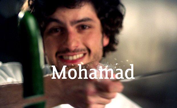 Mohamad Hindi Neto