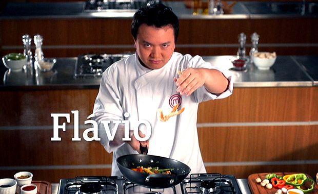 Flávio Takemoto