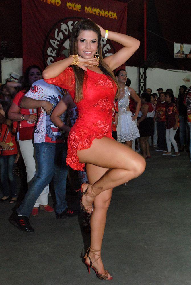Cacau Colucci Carnaval Cacau Colucci Mostra Muito