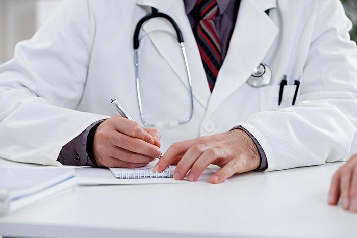 Site de telemedicina tem pico de acessos com aumento de casos da covid-19