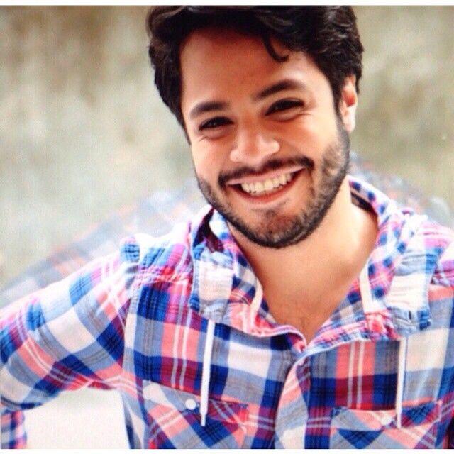 Pedro Almeida tinha 22 anos e morava em Nova York / Divulgação/Instagram