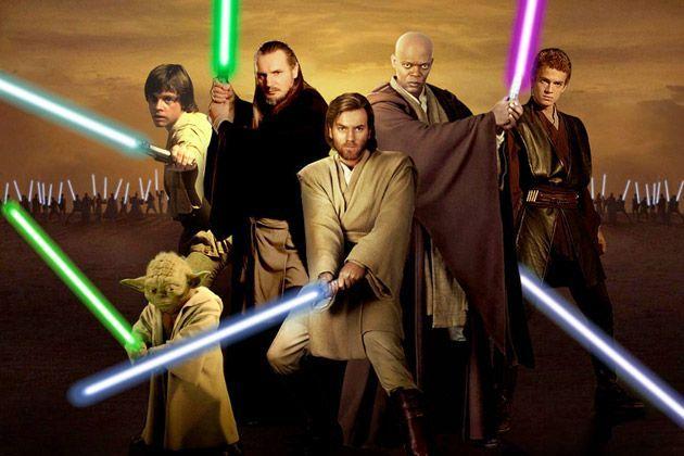 Novo Guerra nas Estrelas será lançado em dezembro  / Disney/Divulgação