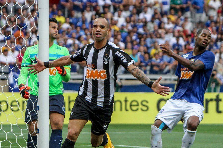 São-paulino, tio acredita que Tardelli prefere Atlético-MG