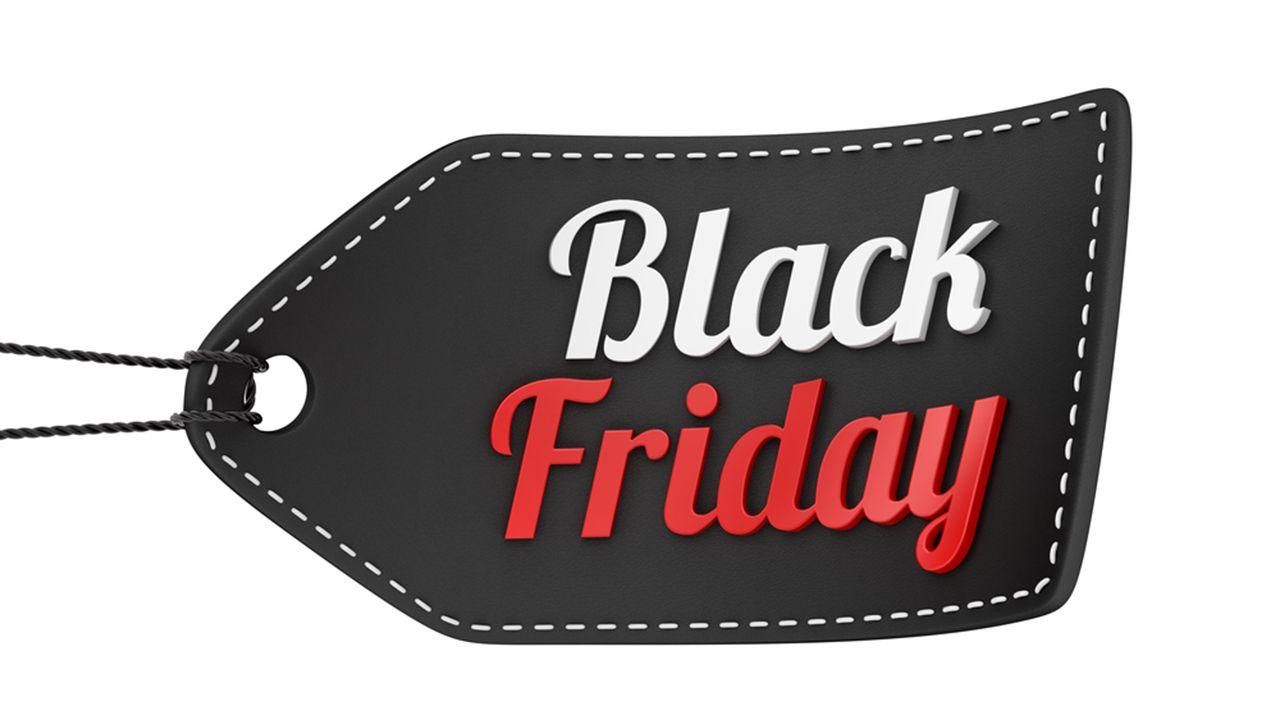 selo black friday legal lista lojas confi veis not cias seu bolso. Black Bedroom Furniture Sets. Home Design Ideas