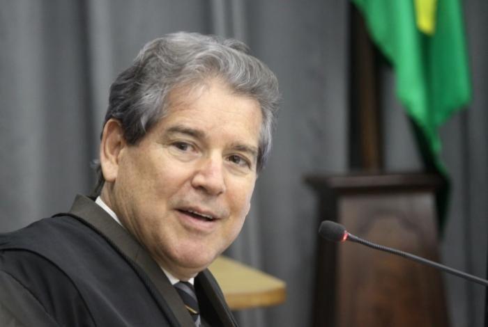 SP: TCE suspende licitação de R$ 339 milhões do Metrô