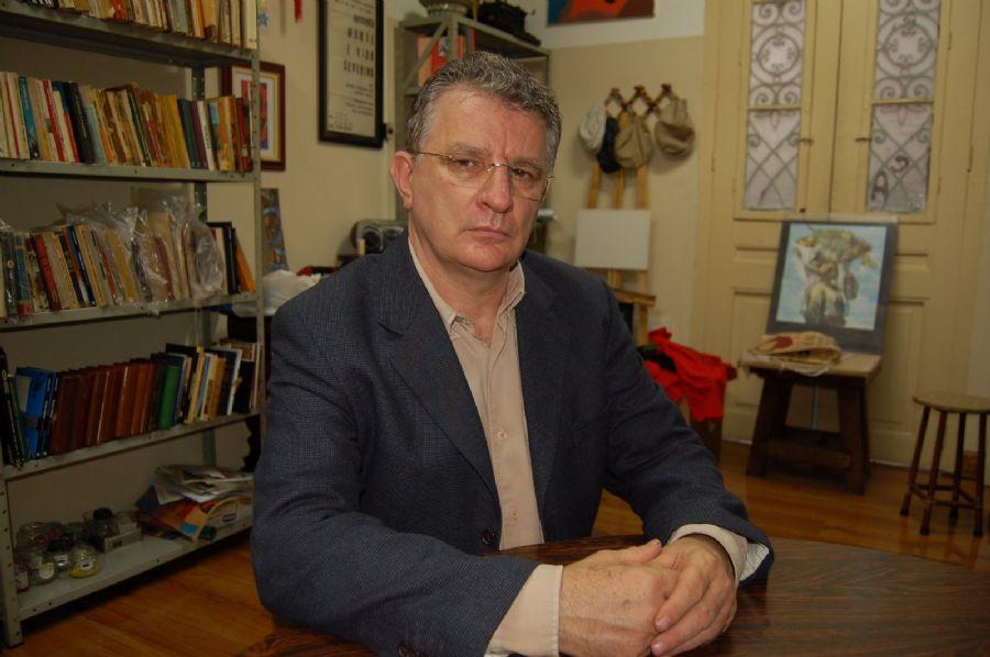 O cientista político Aldo Fornazieri acredita que uma eventual vitória de Serra no 2º turno só ocorreria se houver um fato de grande impacto