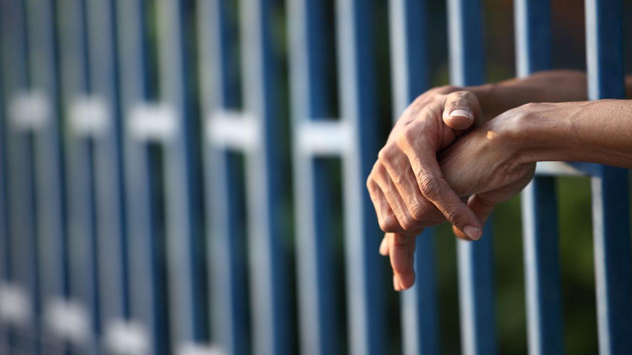 Pena de morte para presos é tema polêmico nos EUA / Shutterstock