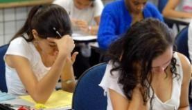 Inscrições para o Enem começam no dia 25 de maio / Arquivo/Agência Brasil