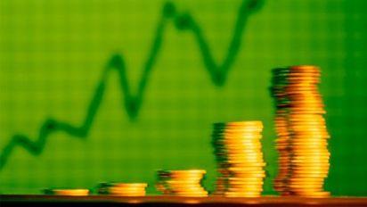 Inflação prevista para o ano é mais alta que a projetada no último boletim Focus  / Divulgação