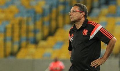 3178ff3bbb Montillo ganha camisas do Flamengo e agradece - Band.com.br