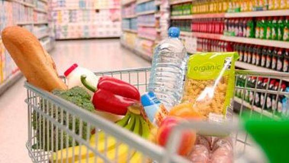 Vendas do varejo caíram 0,9% em maio em relação a abril / Divulgação