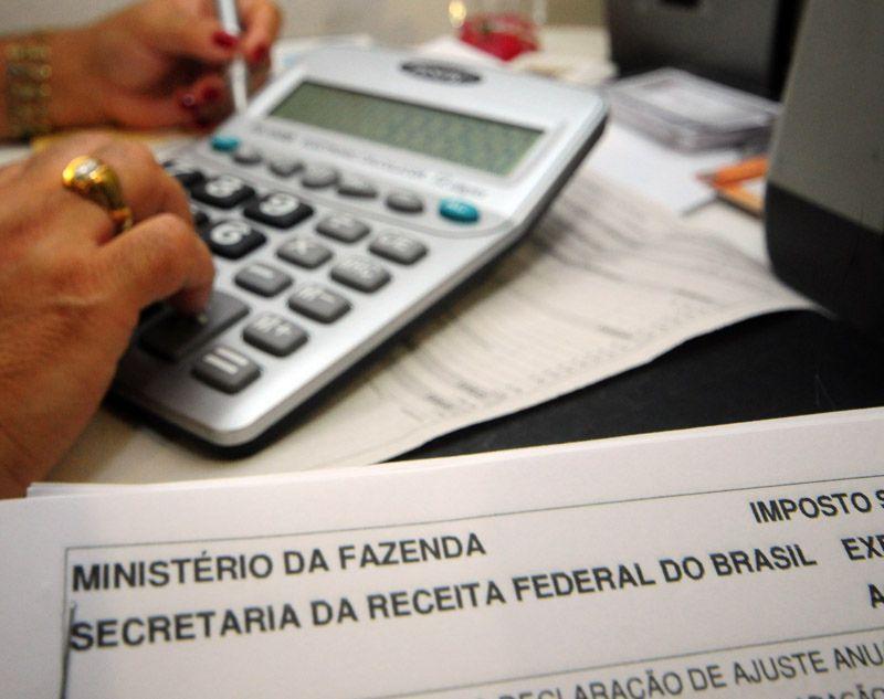 IR: prazo está no fim; veja dicas de especialista - Notícias - Seu Bolso - Band.com.br