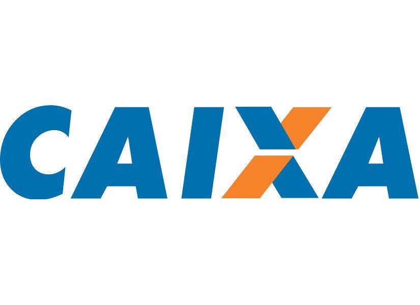 Caixa afirmou que concentrará recursos em imóveis novos / Reprodução
