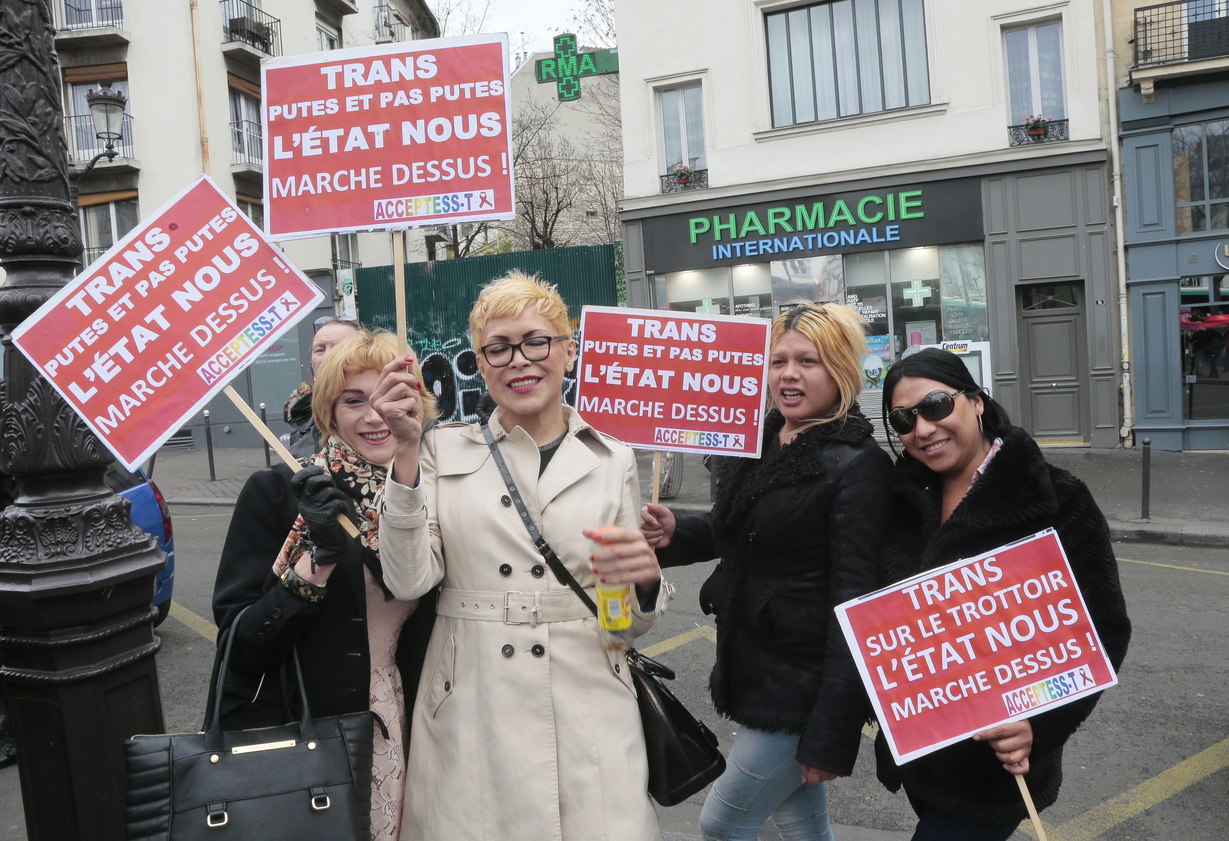 prostitutas zona franca prostitutas copenhague