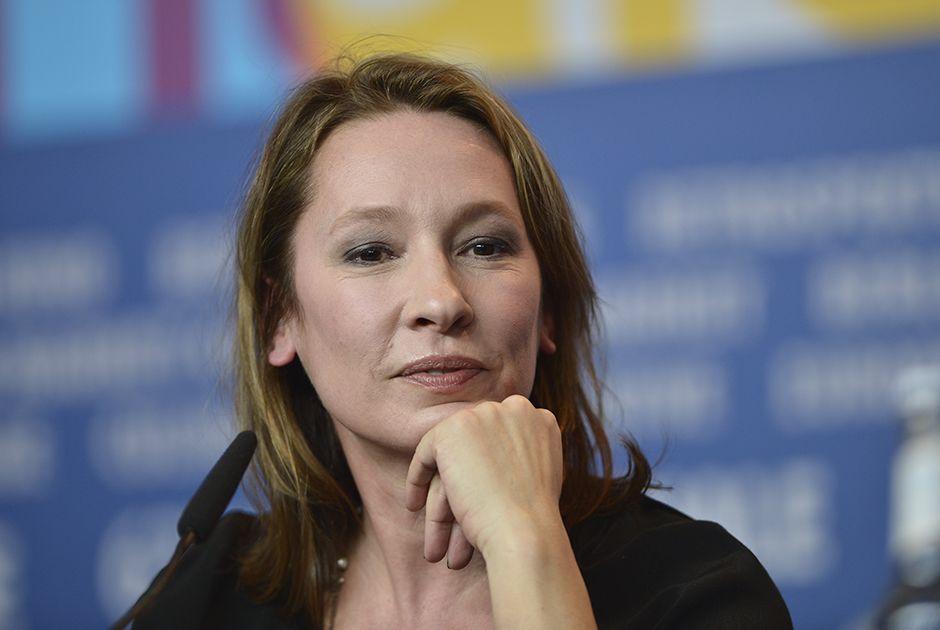 Filme de Emmanuelle Bercot dará início a Cannes / Johannes Eisele/AFP
