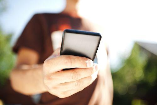 Game de cartas Hearthstone é lançado para celulares iOS e Android / Shutterstock