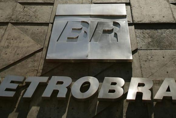 Cade adota medida preventiva contra Petrobras por prática de subsídio cruzado / Agência Brasil