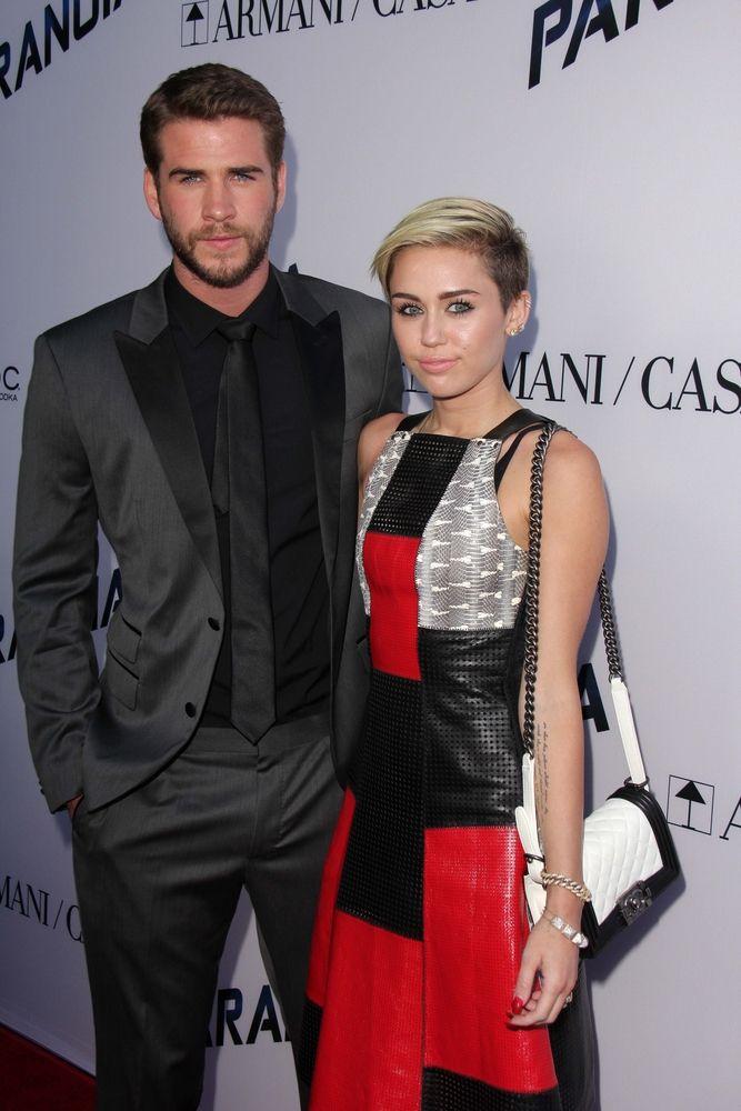 O casal estaria tendo encontros românticos / s_bukley/Shutterstock.com