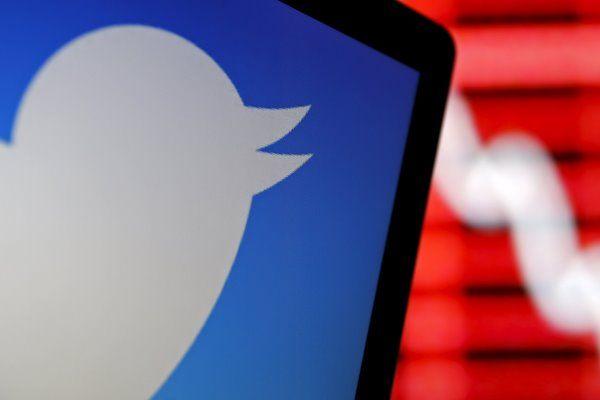 Segundo analistas, Twitter esperava que anunciantes estivessem mais dispostos a gastar / Dado Ruvic / Reuters