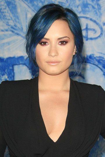 A cantora sofre assédio do público até no ginecologista / Joe Seer/Shutterstock.com