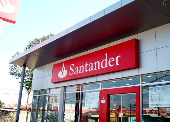 Santander Brasil avalia fazer oferta por unidade do HSBC no país, diz CEO / Divulgação