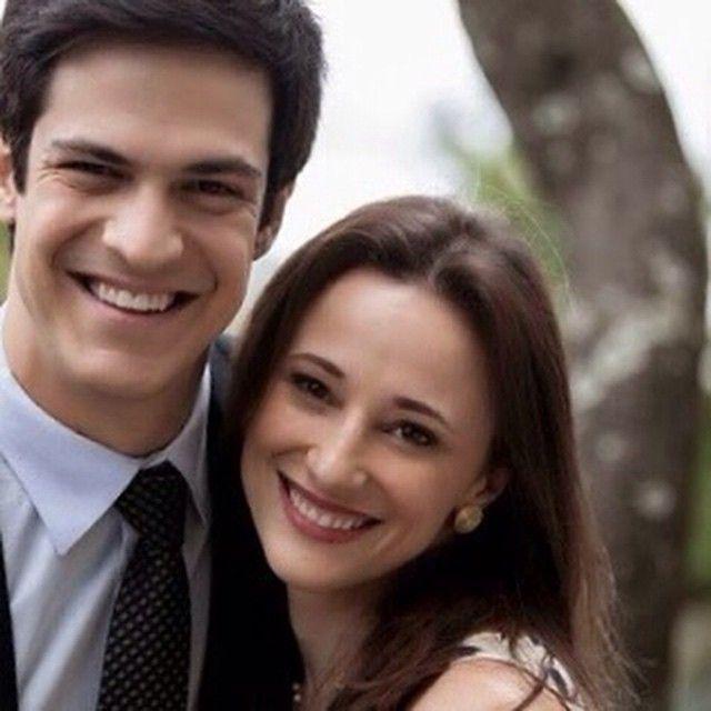 Mateus e Paula tiveram seu segundo herdeiro / Divulgação/Instagram