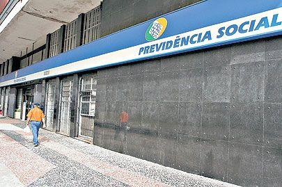 Ministério autoriza nomeação de 150 candidatos para cargo de analista do seguro social / Divulgação