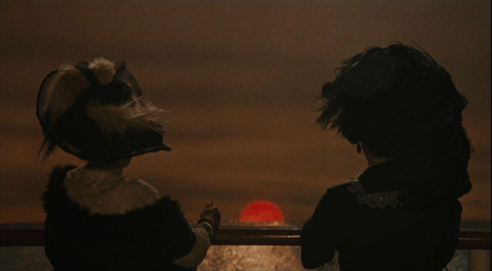 Allocin forum films d bats le top 100 des internautes for Best farcical movies