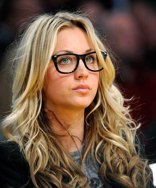 Segredos de maquiagem para quem usa óculos - Notícias ... b528a1f27c