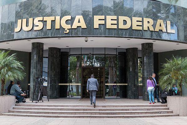Outras 10 pessoas foram denunciadas por crimes descobertos na 11ª fase da Lava Jato / Cassiano Rosário / Futura Press / Folhapress