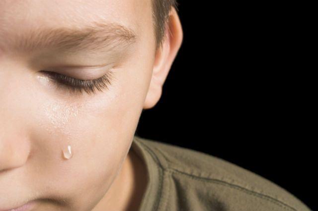 SP: Filho denuncia pai por abuso sexual de crianças