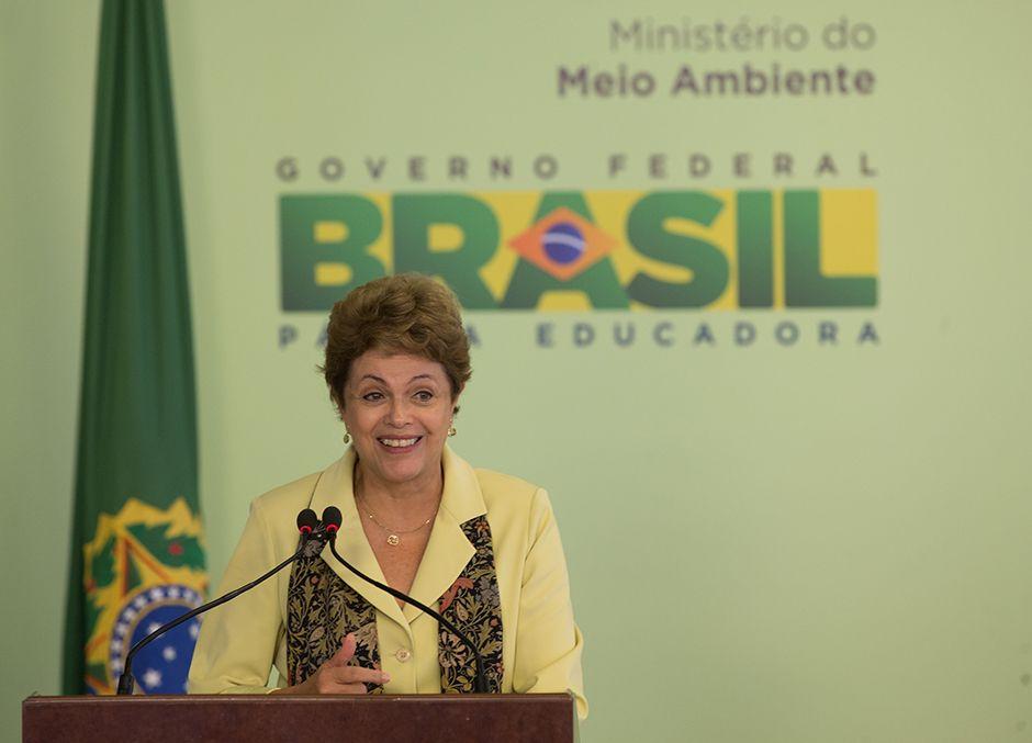 / Ed Ferreira /Folhapress