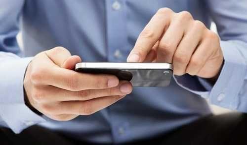 Líderes iranianos não deverão usar smartphones profissionalmente por causa de espionagem / Divulgação