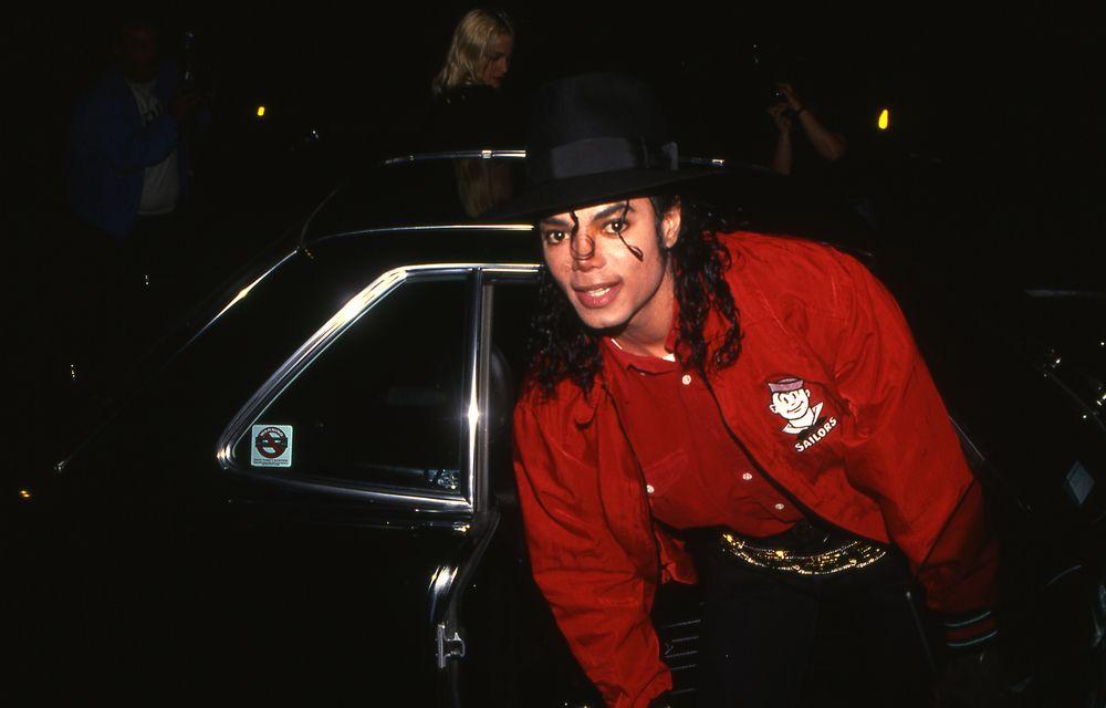 Michael Jackson escreveu vários de seus sucessos em Neverland  / Vicki L. Miller/Shutterstock.com