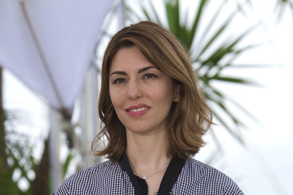 Sofia Coppola não será diretora de A Pequena Sereia / Cinemafestival/Shutterstock.com