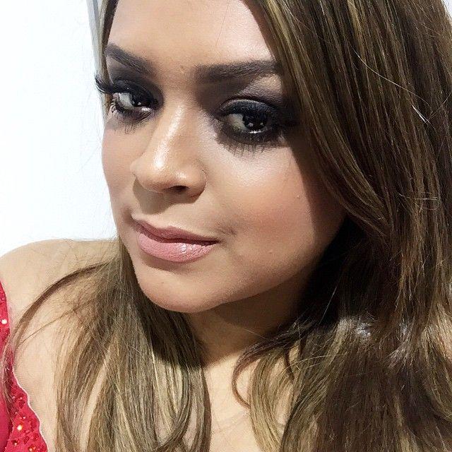 Preta Gil festeja gravidez da nora / Divulgação/Instagram