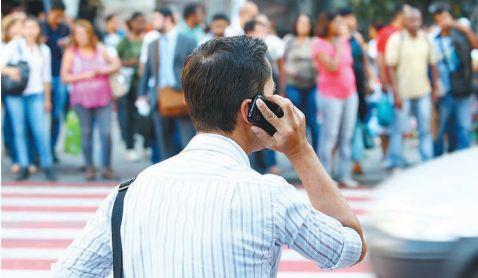 Escolha do plano de telefonia pode gerar economia de R$ 1,7 mil