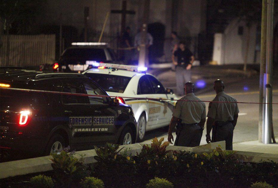 Crime aconteceu na Carolina do Sul e agentes do FBI e outros órgãos foram acionados / Reuters