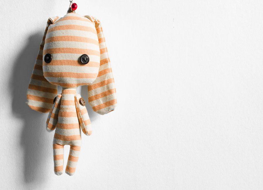 Virada Cultural: Aprenda a fazer toy art e mais coisas nas oficinas