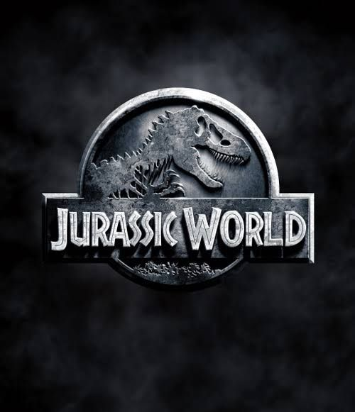 Jurassic World é a terceira maior bilheteria da história do cinema