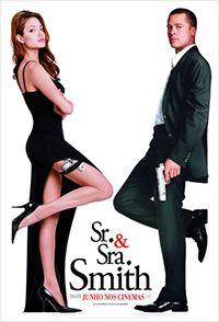 Sr e Sra Smith