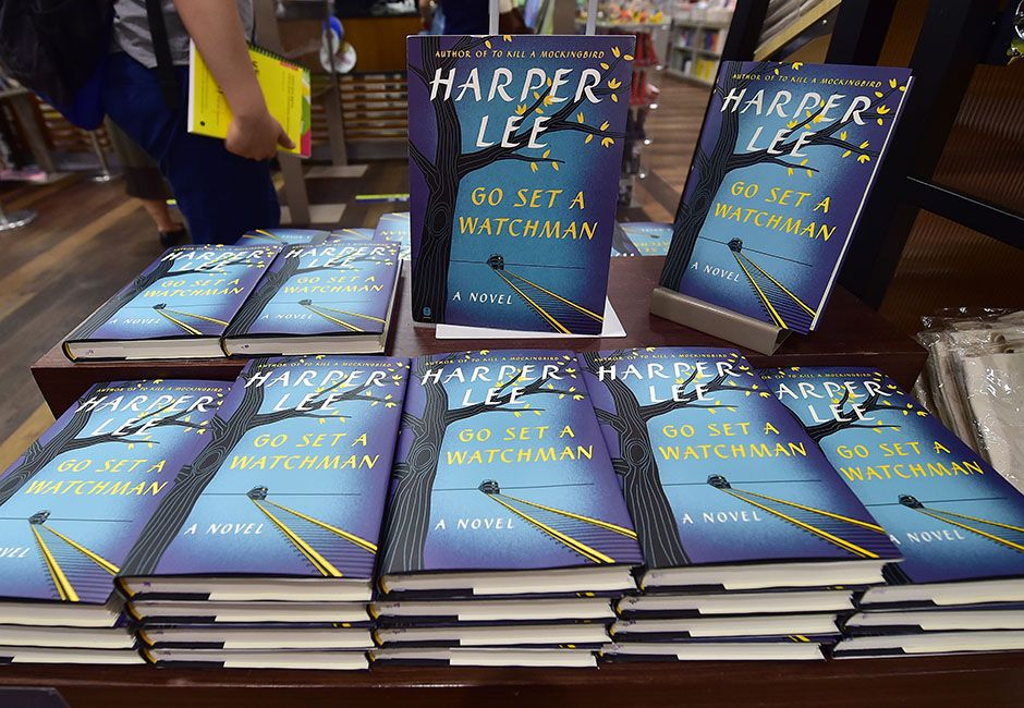 Novo livro da autora de O Sol é Para Todos é lançado como best-seller