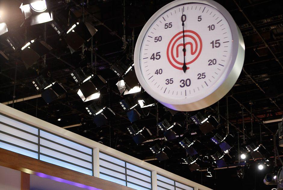Contra o tempo: a tensão continua no reality show