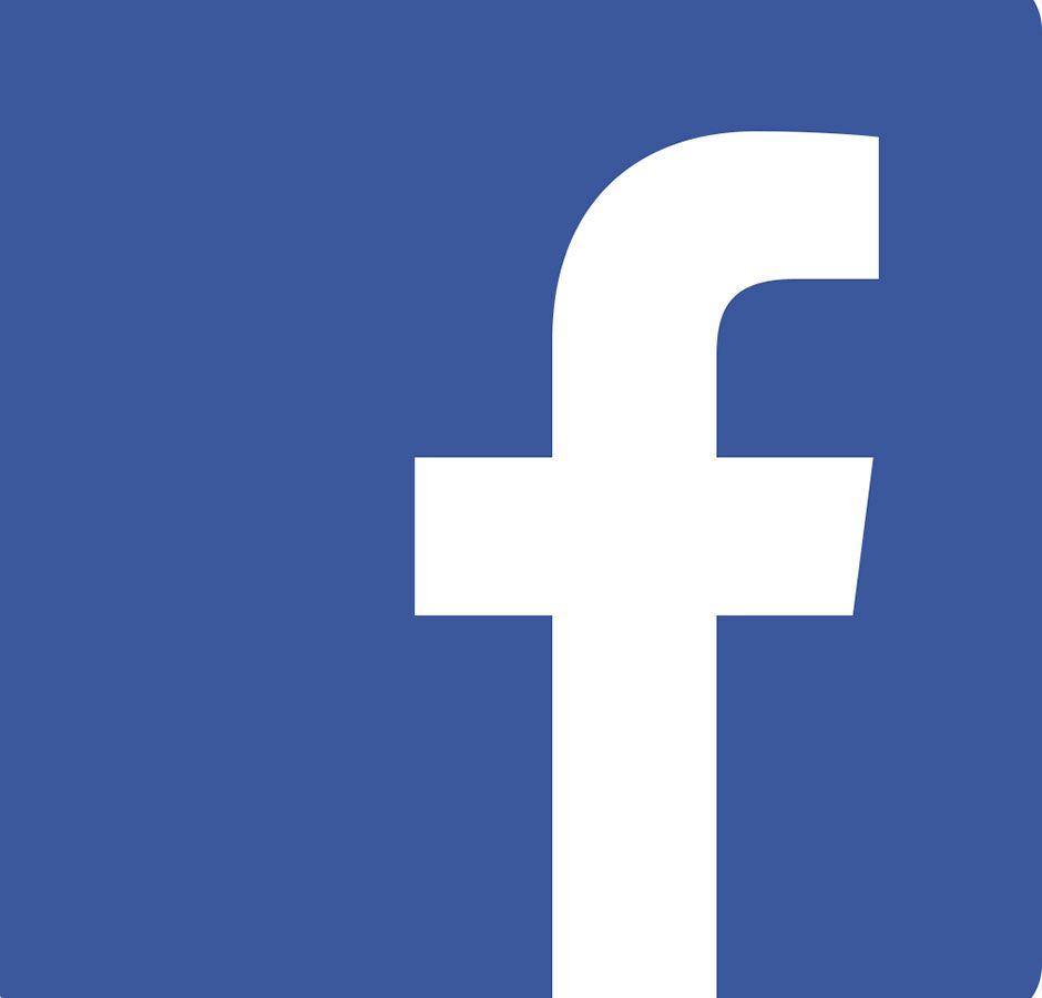 Objetivo era levar os internautas a realizar o download de suas credenciais / Reprodução/Facebook